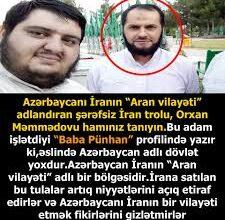 Photo of İran agentləri Azərbaycana qarşı – Terrorçu Tohid İbrahimbəylinin xain çağırışlarında Qarabağ tablosu