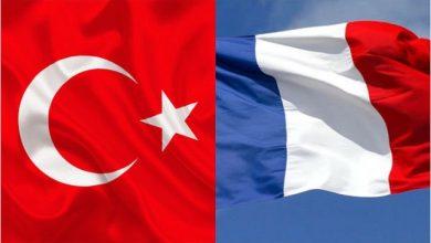 Photo of Türkiyə və Fransa arasında diplomatik qalmaqal başlayıb