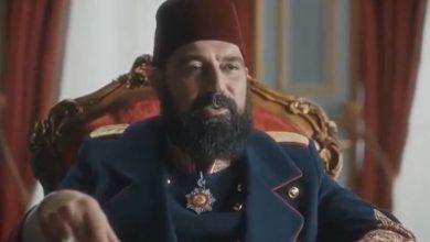 """Photo of Türkiyənin məşhur serialında """"Ay Laçın"""" xalq mahnımız səsləndi – VİDEO"""