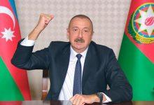 Photo of Prezidentdən sevindirici TVİT: Qubadlı və Xocavəndən xəbər var – SON DƏQİQƏ