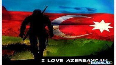Photo of Təhlükəli işğalçıya qarşı bir amalda bütövləşən Azərbaycan