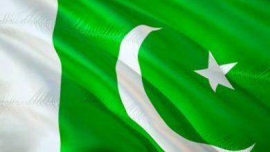 Photo of Pakistan Ermənistanın saxta ittihamlarına cavab verdi