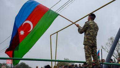 Photo of Azərbaycan Ordusunun işğaldan azad etdiyi ərazilər (TAM SİYAHI)