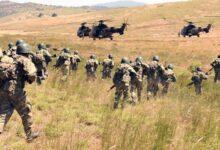 Photo of SON DƏQİQƏ: Ordumuz daha iki rayonu və bir neçə əhmiyyətli yüksəklikləri işğaldan AZAD ETDİ