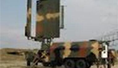 Photo of Xocalıdakı radiolokasiya stansiyası məhv edilib