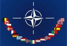 Photo of TƏCİLİ: NATO-da Qarabağla bağlı qərar verildi