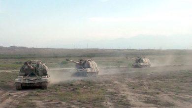 Photo of SON DƏQİQƏ: Azərbaycan ordusu Qubadlının Xanlıq kəndinə girdi – AÇIQLAMA