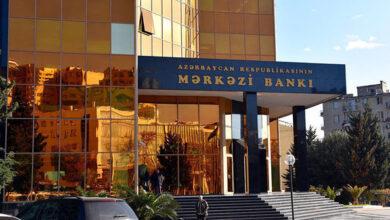 Photo of Azərbaycan Mərkəzi Bankından Ermənistan üçün ianə toplayan Rusiya bankına sərt ETİRAZ