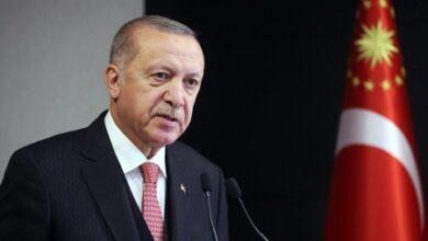 """Photo of Ərdoğan: """"Qarabağ işğaldan tam azad olunanadək mübarizə davam edəcək"""""""