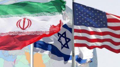 """Photo of İran millət vəkili: """"ABŞ-ın İranla bağlı ümumi strategiyası İsrail lobbisinin təsiri altındadır"""""""