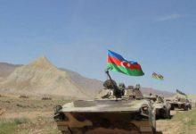 Photo of Ordumuzun qarşısında yalnız bir ciddi məsələ qalıb – Hərbi ekspert AÇIQLADI
