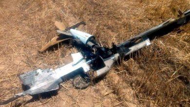 Photo of Ordumuz düşmənin daha dörd PUA-sını zərərsizləşdirdi – RƏSMİ
