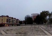 Photo of SON DƏQİQƏ: Ermənilərin kütləvi Şuşadan qaçışı görüntüləri yayıldı – VİDEO