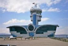 Photo of SON DƏQİQƏ: Xocalı hava limanı haqqında ŞAD XƏBƏR
