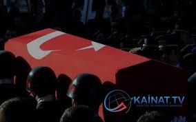 Photo of Terrorçuların hücumu Türkiyənin itkisi ilə nəticələndi