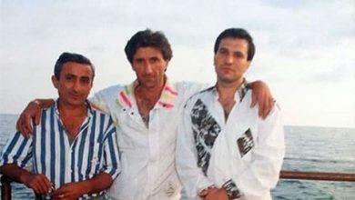 """Photo of Azərbaycanlı banditlərin himayə etdiyi qanuni oğru – """"Qlobus"""""""