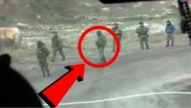 Photo of SON DƏQİQƏ! Hər kəs bu ruslardan danışır – Azərbaycana qarşı ermənilərlə birləşdilər(VİDEO)