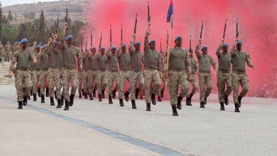 Photo of TƏCİLİ!Bu ölkələr Türkiyəyə qarşı birləşir – BÖYÜK MÜHARİBƏ…