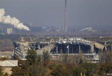 """Photo of SON DƏQİQƏ: Ukrayna ordusu """"Bayraktar"""" PUAlarla hücuma keçdi – Donetskdə dəhşətli döyüşlər, hava limanı bombalandı"""