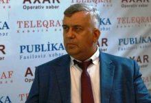 Photo of Ermənistan Bakıya bu əraziləri də verməlidir – Kuznetsovdan son dəqiqə açıqlaması