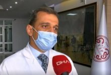 """Photo of """"Yaxın 30 ildə insanlar çox sadə infeksiyalardan öləcəklər"""" – Məşhur alim"""