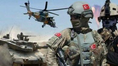 Photo of SON DƏQİQƏ: Türkiyə ordusu döyüş vəziyyətinə gətirildi – dəhşətli müharibəyə qərar verildi?(VİDEO)