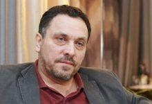 Photo of Moskva ona sadiq qalan Bakıya xəyanət etdi – Şevçenko