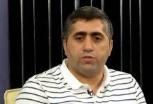 """Photo of """"Gələn həftədən gün ərzində koronavirusdan 40-50 nəfərin ölməsi halı adiləşəcək…"""""""