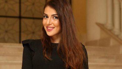 Photo of Məşhur aktrisa qısa ətəyi ilə DİQQƏT ÇƏKDİ – FOTO