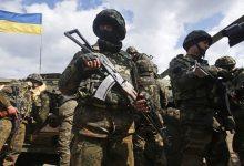 Photo of Müharibə başladı: Ukrayna mühüm əraziləri geri qaytardı – SON DƏQİQƏ