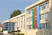 Photo of Mingəçevir Dövlət Universitetində tədris prosesi uğurla davam etdirilir