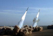 Photo of İsrail İrana meydan oxudu: Sonuna qədər İrana qarşıyıq – ŞOK AÇIQLAMA