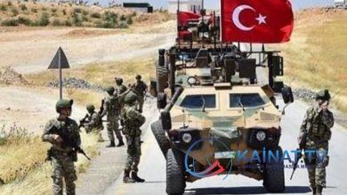 """Photo of """"Maharibə başa çatdı"""": Türkiyə böyük ordu ilə Qarabağda – SON DƏQİQƏ"""
