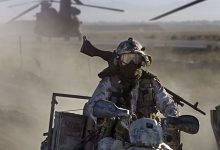 Photo of NATO Əfqanıstanda cinayət törətdiyini etiraf etdi-Dinc sakinlərin edamı ilə bağlı QALMAQAL