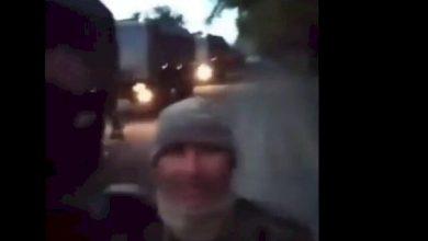 Photo of Ordumuz Laçına doğru hərəkət edir – VİDEO
