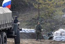Photo of Ermənistanda rus hərbçisinin müəmmalı ölümü – ZORAKILIQ ?