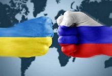 Photo of Ukrayna ilə Rusiya arasında müharibə başlayır?