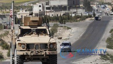 Photo of ABŞ ordusu İraq və Əfqanıstanda geriyə addım atdı