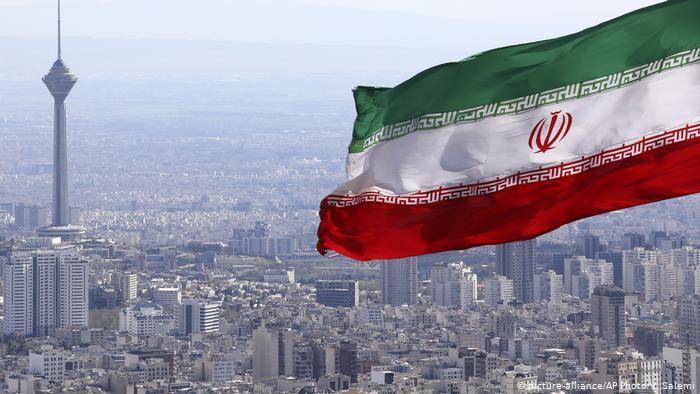 SENSASİYA: İran Azərbaycan ordusunun məlumatlarını Ermənistana ötürüb?